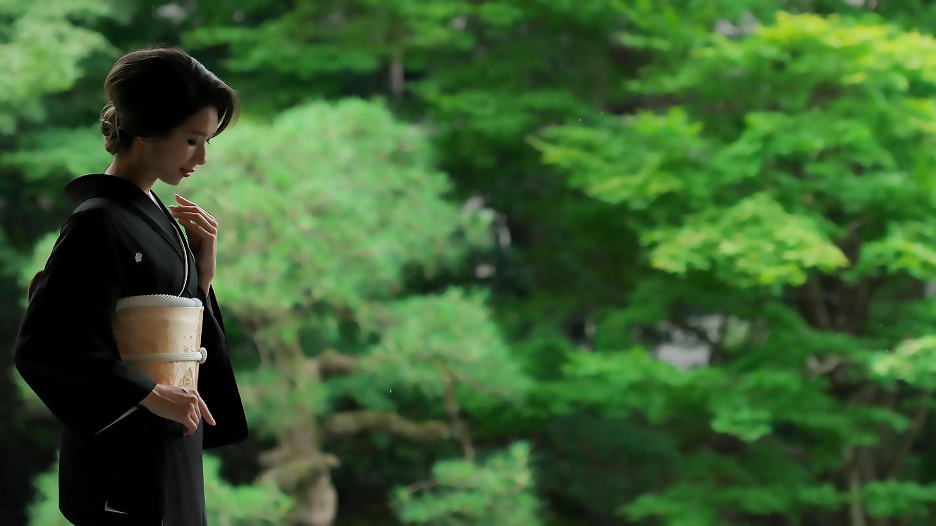 京都着物リサイクル&レンタル朱雀